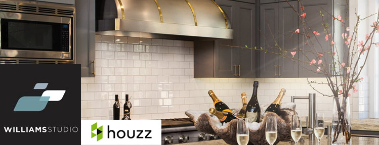 houzz-newsphoto