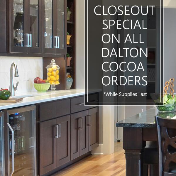 home williams kitchen bath. Black Bedroom Furniture Sets. Home Design Ideas