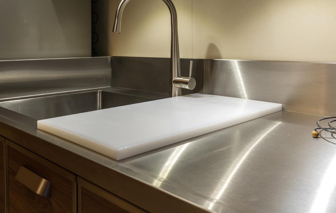 Kitchen Countertops Williams Kitchen Bath