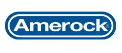 logo_amerock