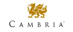 logo_cambria