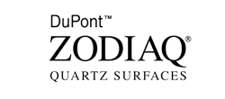 logo_dupontzodiaq