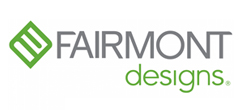 logo_fairmont