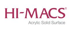 logo_himacs