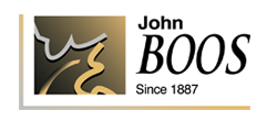 logo_johnboos