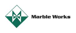logo_marbleworks
