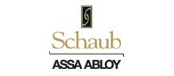 logo_schaub