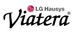logo_viatera