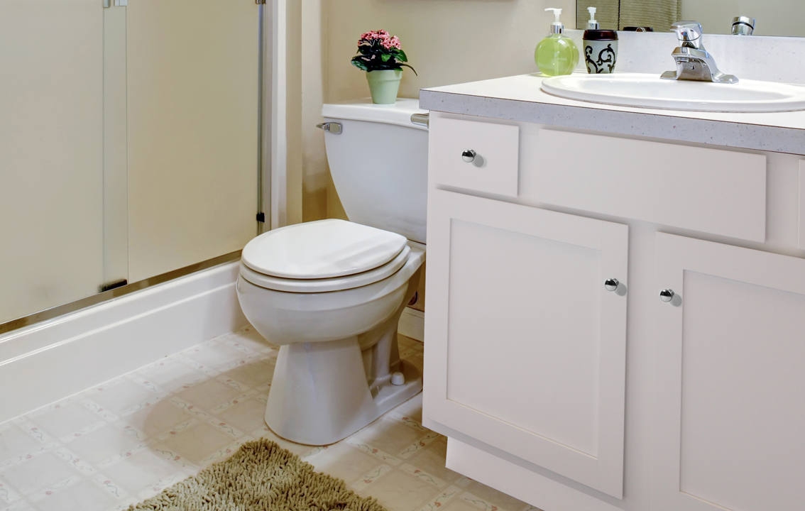 Products Archives - Williams Kitchen & Bath