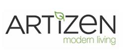 logo_artizen