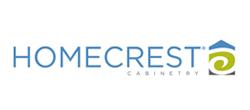 logo_homecrest