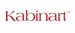 logo_kabinart