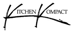 logo_kitchenkompact