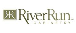 logo_riverrun