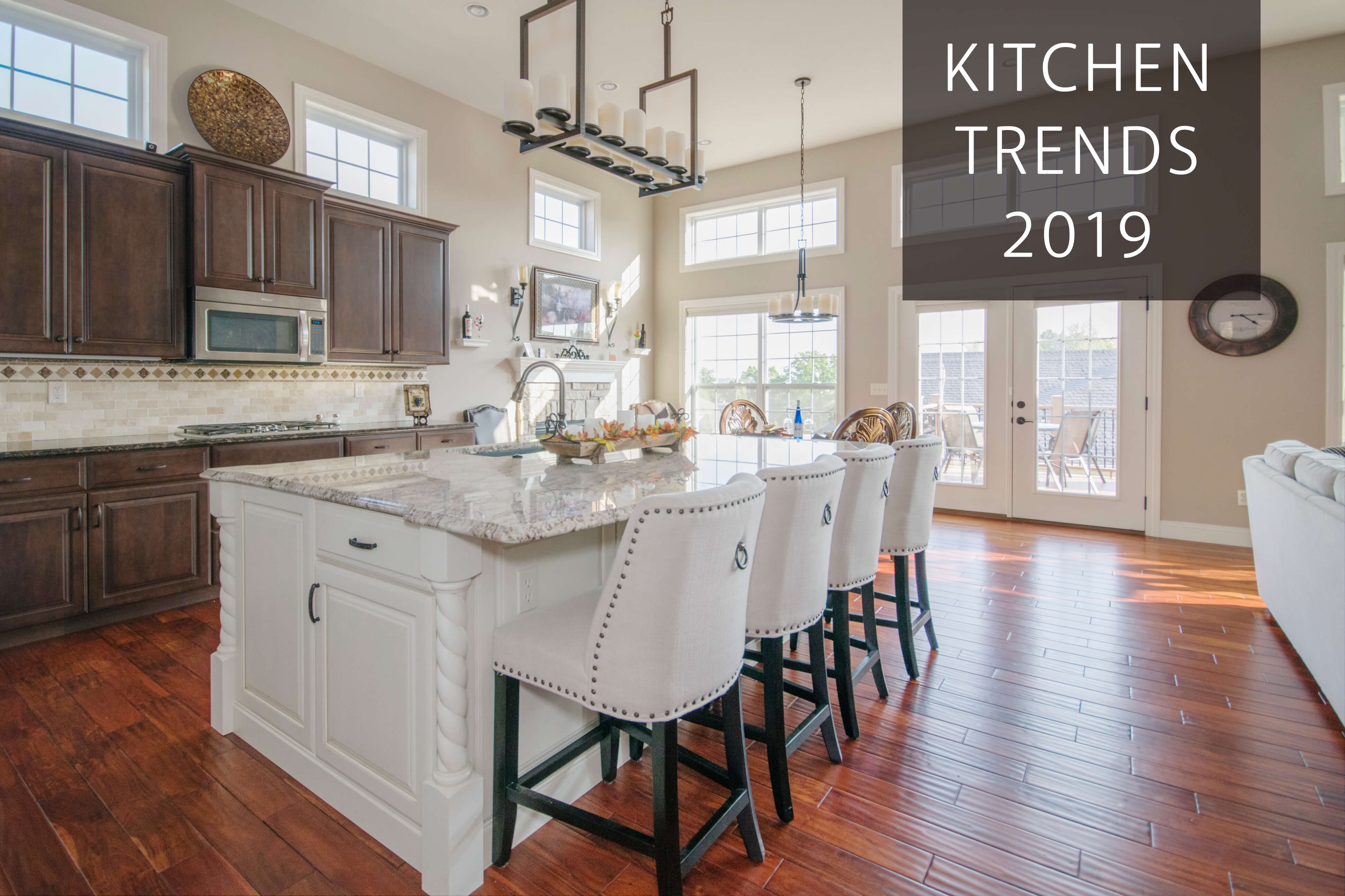 tips tricks archives williams kitchen bath. Black Bedroom Furniture Sets. Home Design Ideas