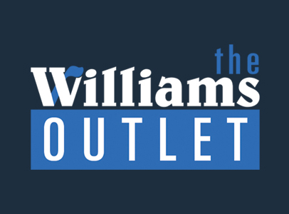 Williams Outlet Studio Logo